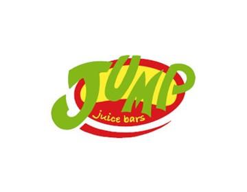 Jump Juice - 10% off