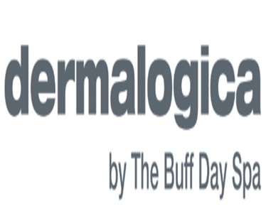 Dermalogica - Free gift when you purchase 2 products