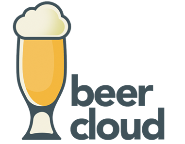 Beer Cloud - 10% off online