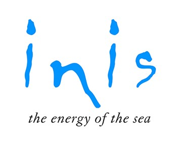 Inis - Free Seaweed Enriched Body Lotion