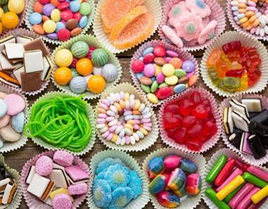 SweetKing - 30% off online