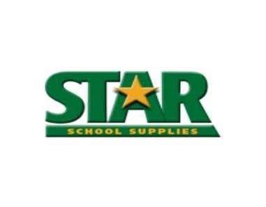 Star School Supplies - 12% off online