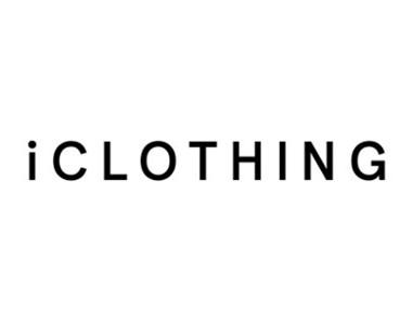 iClothing