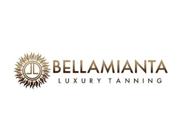Bellamianta - 30% off online for Christmas