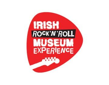 Irish Rock & Roll Museum - 10% off