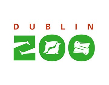 Dublin Zoo - 20% off