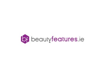 Beauty Features - €5 off online shop