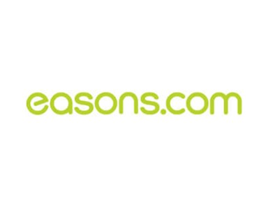 Easons - 27% Off Easons.com - Flash Sale