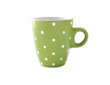 Dublin Zoo - Free Tea or Filtered Coffee*