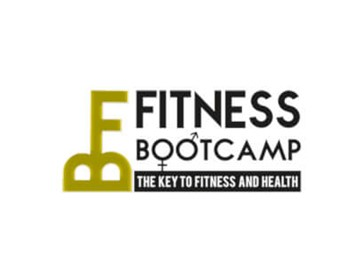 Fitness Bootcamp - 12% off January challenge