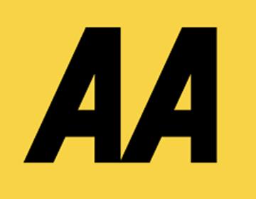 AA - Half-price AA Roadside Rescue