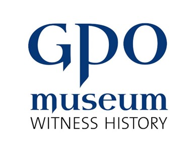 The GPO Museum - 10% off online