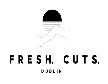 Fresh Cuts Clothing - 10% off online