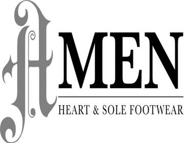Amen Shoes - 15% off online
