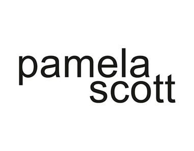 Pamela Scott - 15% off online