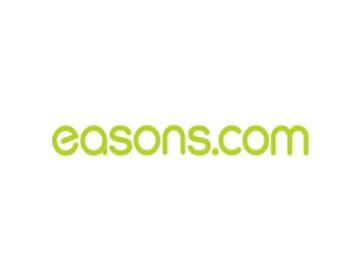 Easons - 27% Off Easons.com - Black Friday Sale
