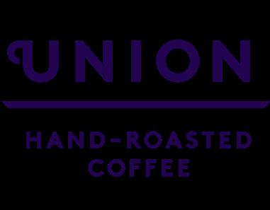 Union Roast