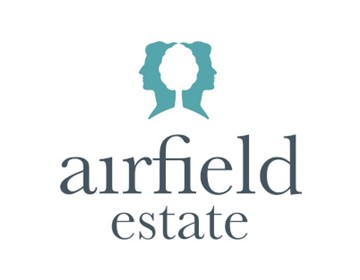 Airfield Estate - 2 for 1 admission offer 2019