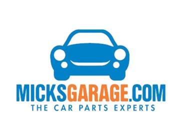 Mick's Garage - 10% off