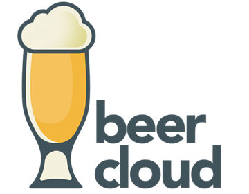 Beer Cloud - 10% off a case of 12 craft beers