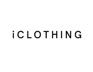 iClothing - 20% Off*