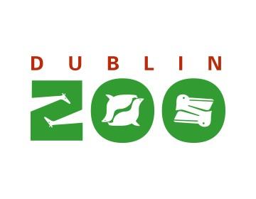 Dublin Zoo Re-opened