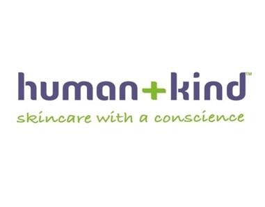 Human+Kind - 10% off online
