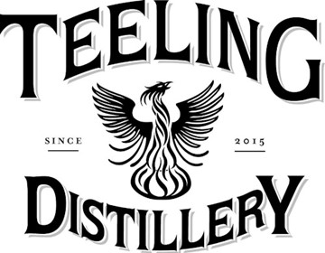 Free Upgrade to the Teeling Distillery tour