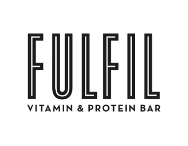 Fulfil - 20% off online