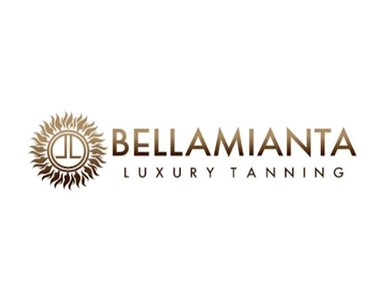Bellamianta - 30% off online