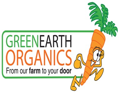 Green Earth Organics