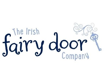 Irish Fairy Door Company - 10% off online