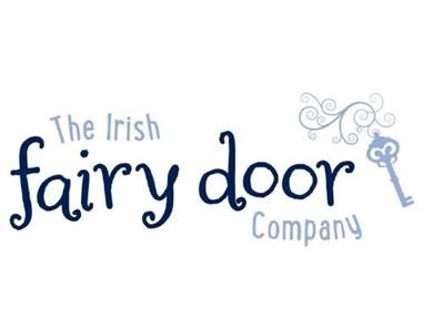 Irish Fairy Door Company - 10% off online