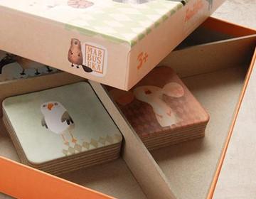Jiminy Eco Toys - 10% off online