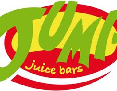 Life Style Sports - 10% off online