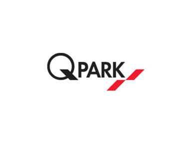 Q-Park - 20% off pre-booking*