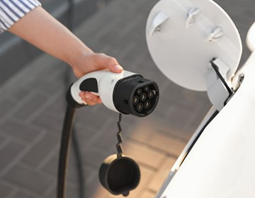 ePower - 10% off EV charging cables online