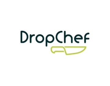 Drop Chef - €10 off your first order