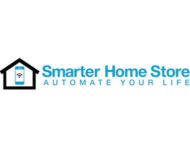 Smarter Home Store