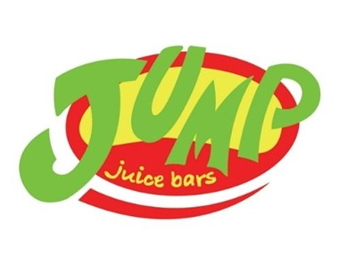 Jump Juice - 20% off Cleanses