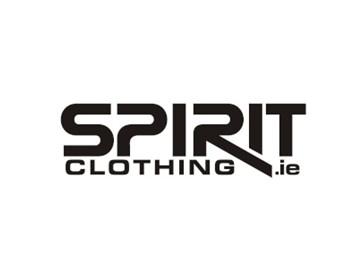 Spirit Clothing - 10% off