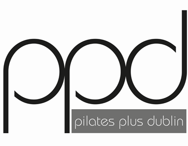 Pilates Plus - Buy 6 Months for the price of 2