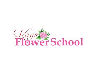 Kay's Online Flower School