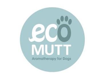 Eco Mutt - 10% off online