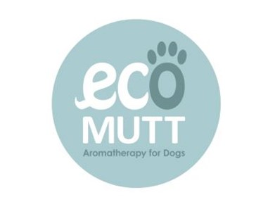 Eco Mutt - 10% off online