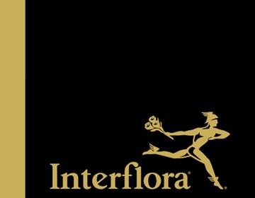 Interflora - 15% off online