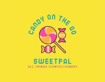Sweet Pal - 10% off