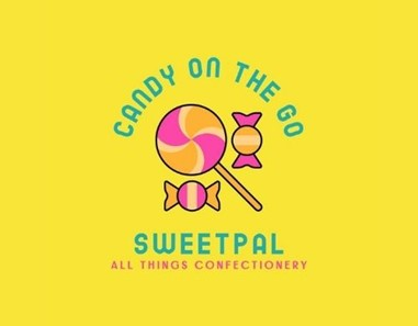 Sweet Pal - 10% off