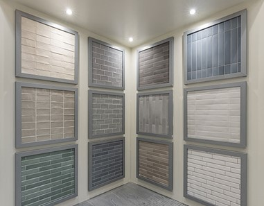 TileStyle - 40% off selected tiles