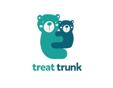 Treat Trunk - 20% off healthy snack boxes*